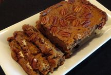 Koek Cake Gebak