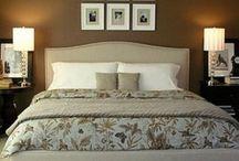 Bedroom wishlist / by Kara Anthony