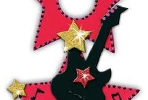 rockstar crafts