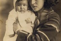 Native american Cherokee / by Grandma Shepherd