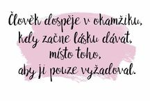 Motta cz