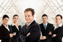 Leadership & Team Building