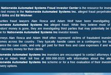Nationwide Automated Systems