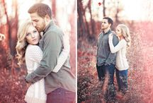 Couples photography / by Nanci Staley