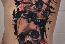 best tattoo