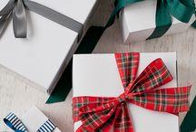 Christmas / Navidad / Ideas for Christmas