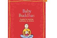 UU friendly youth & children's books