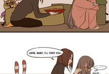 Cute Anime Stuff