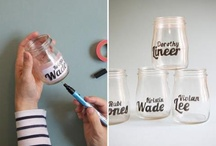 DIY: Awesome Projects