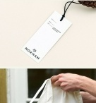 brands.identity.logos.packaging