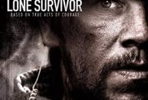 http://turkcedublajlifilm.com/lone-survivor-2014-full-izle/
