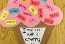 love you MOM❤️