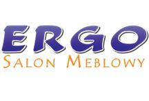 Ergo Salon Meblowy
