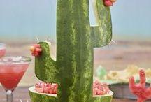 Watermelon - Dinnye