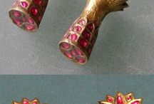 East Jewelry