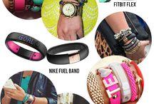 Gadgets+Fashion