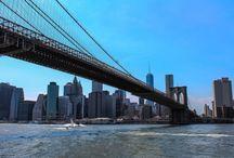 New York - Things to do / New York - Things to do
