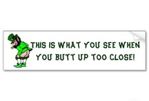 ! ! A+ Easter, St. Patrick's Day, Articles, Gifts / Articles, gift ideas and more about these holidays. Most holiday cards in another board. T-Shirts in another board.