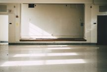 Tmdtheue - Patty Wagan (Paddy-Wagon) State Hospital