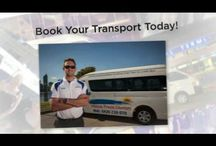 Westside Private Charters / Westside Private Bus Charters offers a complete service for bus hire in Perth. Airport Transfers, Maxi Taxi, Corporate, Party Bus, Wine Tours...Visit us today.