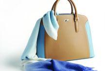 BENTLEY accessories / BENTLEY ПРЕДСТАВИЛА НОВУЮ КОЛЛЕКЦИЮ ОДЕЖДЫ И АКСЕССУАРОВ Коллекция предметов доступны по всему миру удилеров Bentley, или же на сайте www.bentleycollection.com.