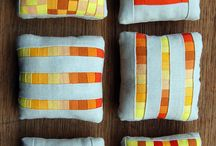 Sewing Ideas / by Elaine McCardel