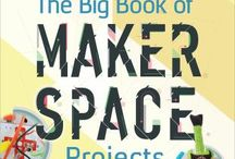 Doucette Resources for Makerspace