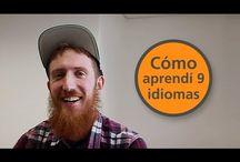 Quiero Estudiar Idiomas