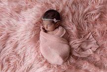 Anna Hoffmann - Baby newborn Photography / Baby newborn Photos - Babyfotos, Neugeborenenfotos