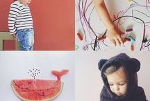 Kids fashion  / Kids fashion, kids outfits, kids clothes