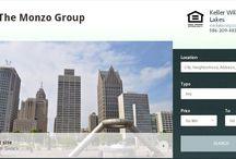 Monzo Group