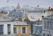 °° Paris°°