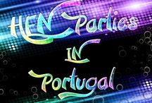Portugal Hen Do /  Organizing a Portugal Hen Do requires a lot of attention to detail, managing guests, being diplomatic and staying on top of things. Anyone tasked with planning for a bride-to-be's hen do will have to make the decision to have a simple hen party or a hen weekend. Click this site http://partyinportugal.com/ for more information on Portugal Hen Do.