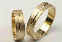 VERES/wedding rings