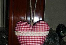 cuori/hearts