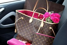 Bag obsession♡