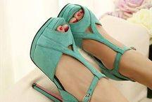 Shoes}