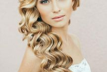 Pretty Curls / Curl-spiration ♥