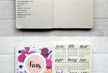 Pretty Practical Planners