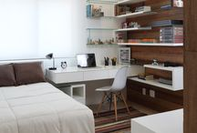 Bedroom that I like