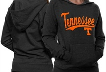 Tennessee Everything !!! / by Maggie Zink