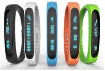 SMART CONNCETIONS / KIDS GPS TRACKING SMART WATCHES