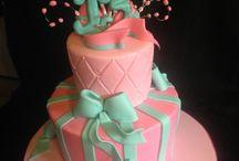 Kakkui