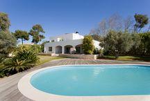 Immobilien Mallorca / Immobilien auf Mallorca Kauf Immobilien auf Mallorca Miete