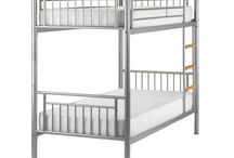 Bunk beds / We have a range of bunk beds, here are a selected few.