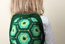 skills backpack