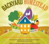 Library: Homesteading,  Survival / by Steelers Sage
