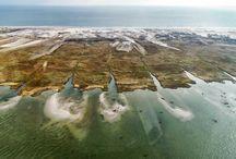 Long Island Environment / Environmental Issues on Long Island, NY