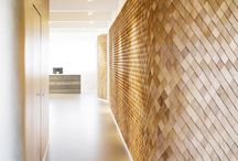Interiores | Oficinas