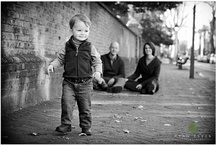 Family Portrait Photography / by JoAnne Kehler